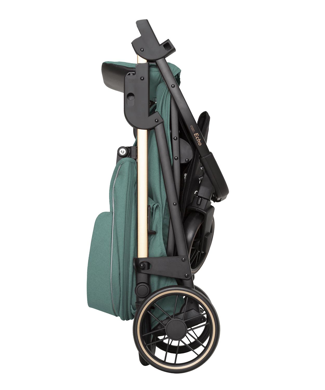 Прогулочная коляска Echo